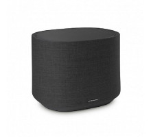 Harman Kardon Citatione Sub Black (HKCITATIONSUBBLKEU)