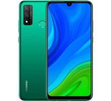 Смартфон HUAWEI P Smart 2020 4/128GB Emerald Green
