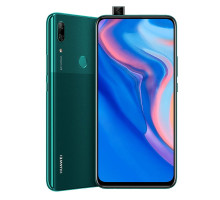 Смартфоны HUAWEI P smart Z 4/64GB Emerald Green (51093WVK)