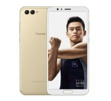 Honor V10 4/64GB Gold