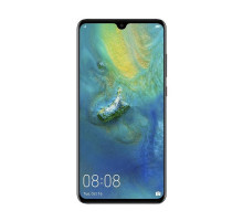 HUAWEI Mate 20 DS 4/128GB Black (EU)