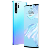 Смартфон Huawei P30 8/128GB Breathing Crystal