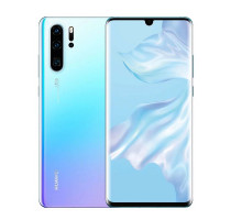 Смартфон Huawei P30 Pro 6/128GB Breathing Crystal (51093TFX)
