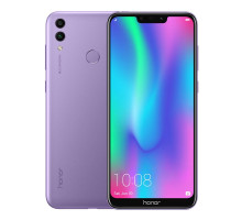 Honor 8c 4/32GB Purple