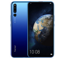 Honor Magic 2 6/128GB Blue