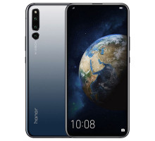 Honor Magic 2 8/128GB Black