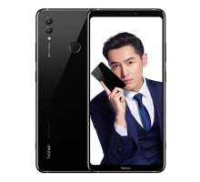 Смартфон Honor Note 10 6/128GB Black