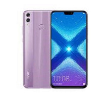 Honor 8x 6/64GB Pink
