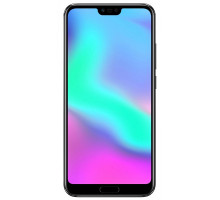 Honor 10 6/64GB Black