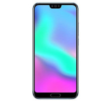 Honor 10 6/64GB Purple