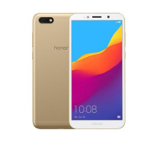 Honor 7S 2/16GB Gold (EU)