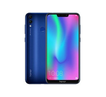 Honor 8c 4/64GB Blue