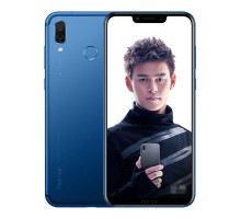 Honor Play 4/64GB Blue (Global Version)