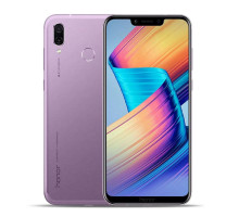 Honor Play 4/64GB Purple