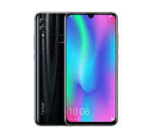 Смартфон Honor 10 Lite 3/32GB Black (Global Version)