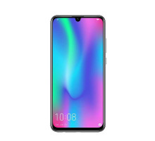Смартфон Honor 10 Lite 3/64Gb Black (Global Version)