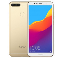 Смартфон Honor 7A Pro 2/16GB Gold