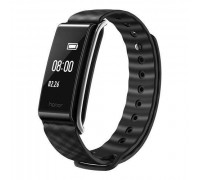 HUAWEI Color Band A2 Black (02452524)