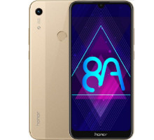Honor 8A 2/32GB Gold (Global Version)