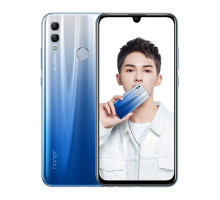 Смартфон Honor 10 Lite 3/64Gb Sky Blue (Global Version)