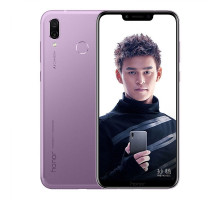Honor Play 4/64GB Ultra Violet