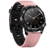 Смарт-часы Honor Watch Magic Pink