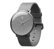 Смарт-часы MiJia Quartz Watch SYB01 Grey