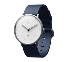 Смарт-часы MiJia Quartz Watch SYB01 White