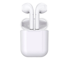 Bluetooth наушники HOCO ES20 Plus Apple Original Series