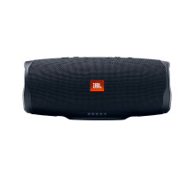 JBL Charge 4 Black (JBLCHARGE4BLKAM)