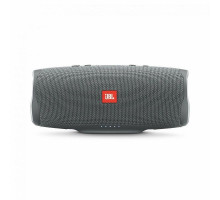 JBL Charge 4 Grey (JBLCHARGE4GRYAM)