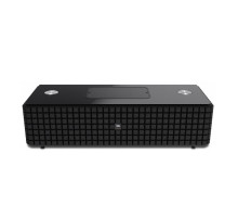 JBL Authentics L8 (L8SPBLKEU)