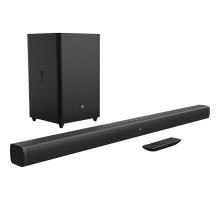 JBL Bar 2.1 (JBLBAR21BLKEP)
