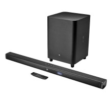 JBL Bar 3.1 (JBLBAR31BLKEP)