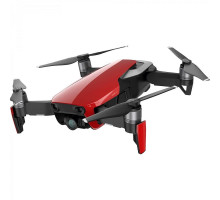 DJI Mavic Air Flame Red (CP.PT.00000148.01)