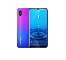 Смартфон LEAGOO M13 4/32GB Phantom Purple