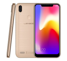 Смартфон LEAGOO M11 2/16GB Gold