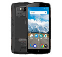Смартфон Leagoo xRover Black