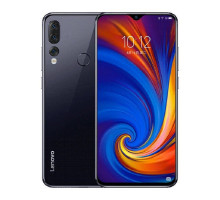 Смартфон Lenovo Z5s 6/64GB Starry Night Grey