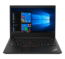 Lenovo ThinkPad E580 (20KTS12800)
