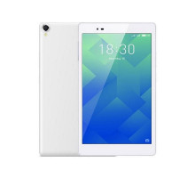 Lenovo Tab 3 8 Plus TB-8703F 3/16GB White