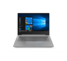 Lenovo IdeaPad 330S-14 (81F4003BUS)