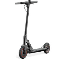 Электросамокат Lenovo M2 Electric Scooter black