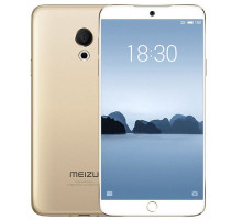 Meizu 15 Lite 4/32GB Gold