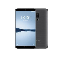 Meizu 15 Plus 6/128GB Gray