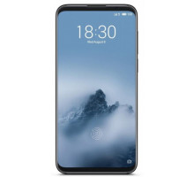 Смартфон Meizu 16S 6/128GB Carbon Black