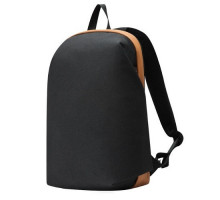 Рюкзак Meizu Backpack Black