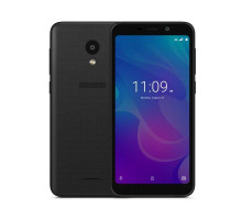 Meizu C9 2/16GB Black (Global Version)
