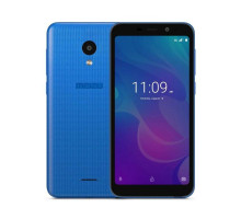 Meizu C9 2/16GB Blue (Global Version)