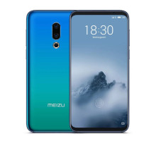 Meizu 16th 6/64GB Aurora Blue